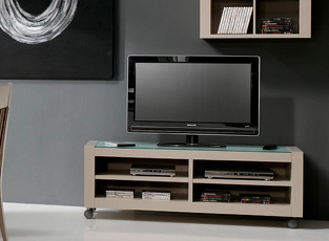 телевизор испания | Мебель для дома 2013