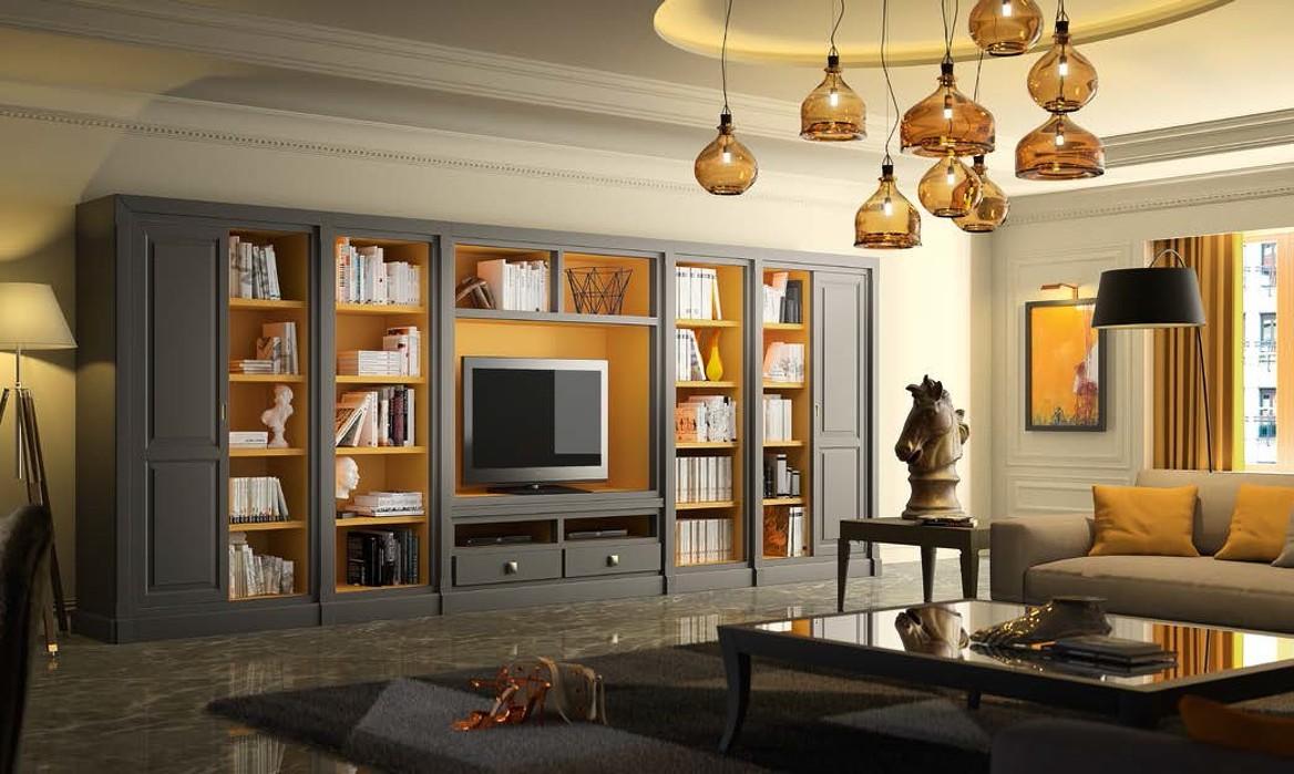 Книжные шкафы пит мебель pizzasw.ru самое невероятное и любо.
