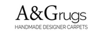 A&G RUGS