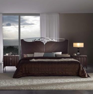 купить диван в тюмени недорого на ямской