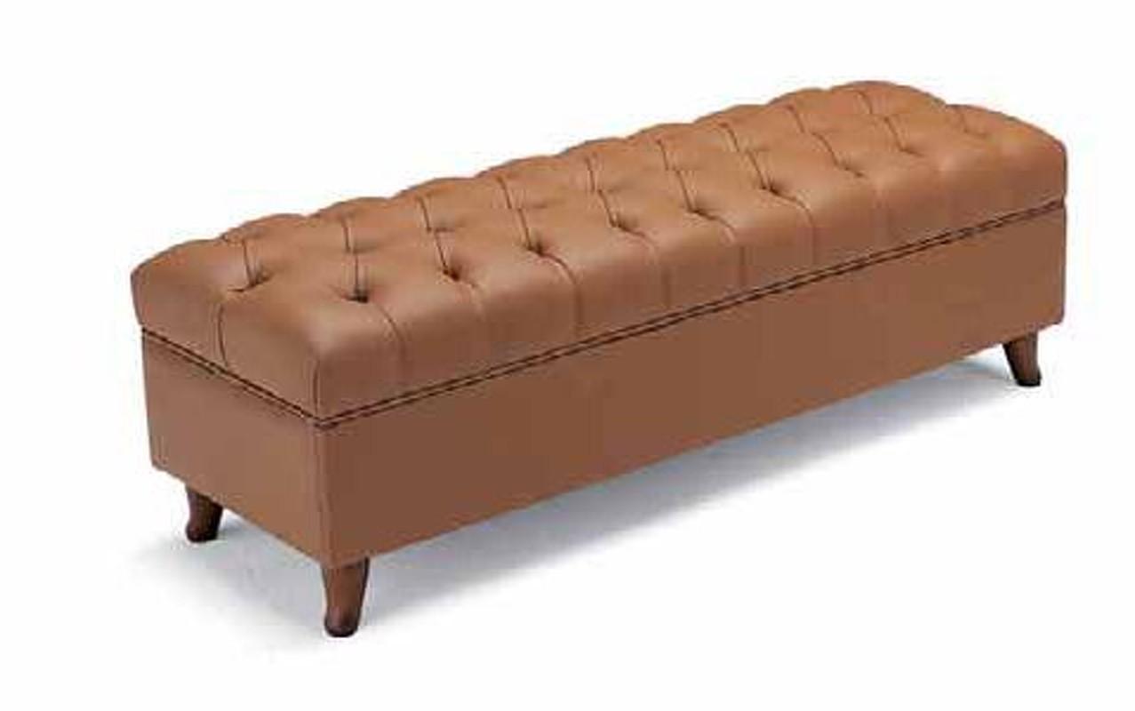 мебель пинскдрев фото