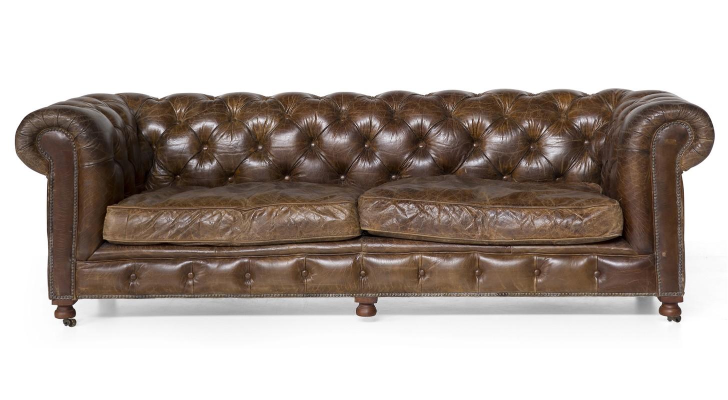 Купить механизм для дивана в  Москве