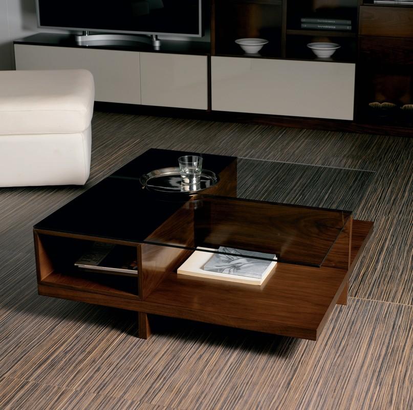 купить мебель в испании цены