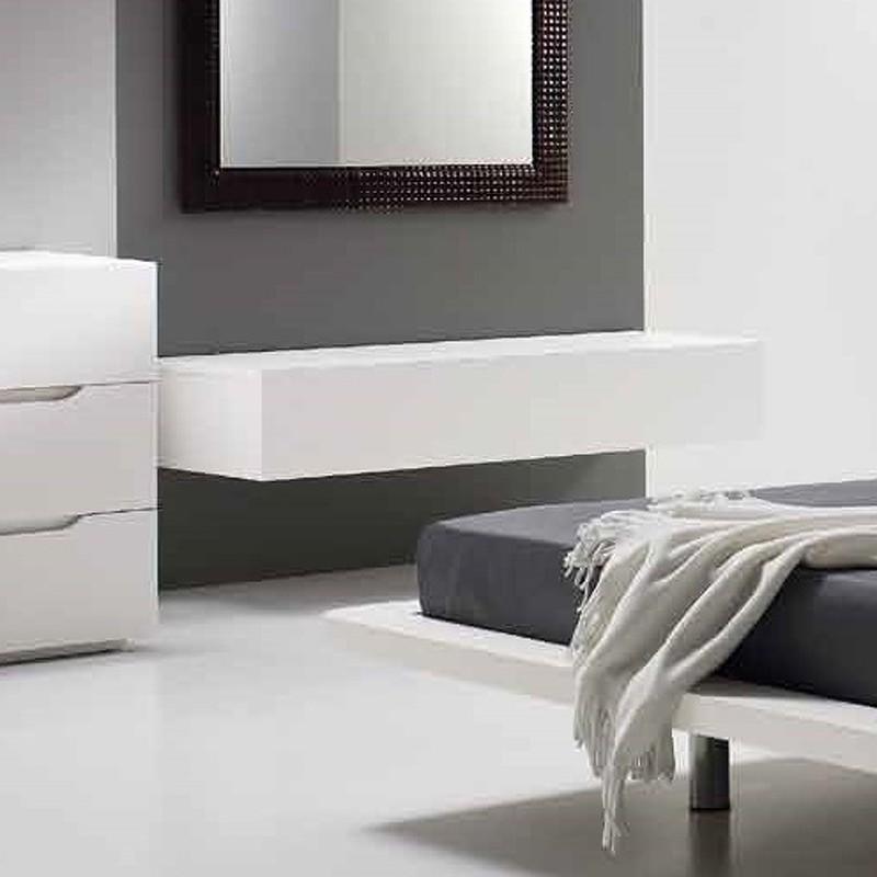 Suite mercantini mobili 129 for Mercatini mobili