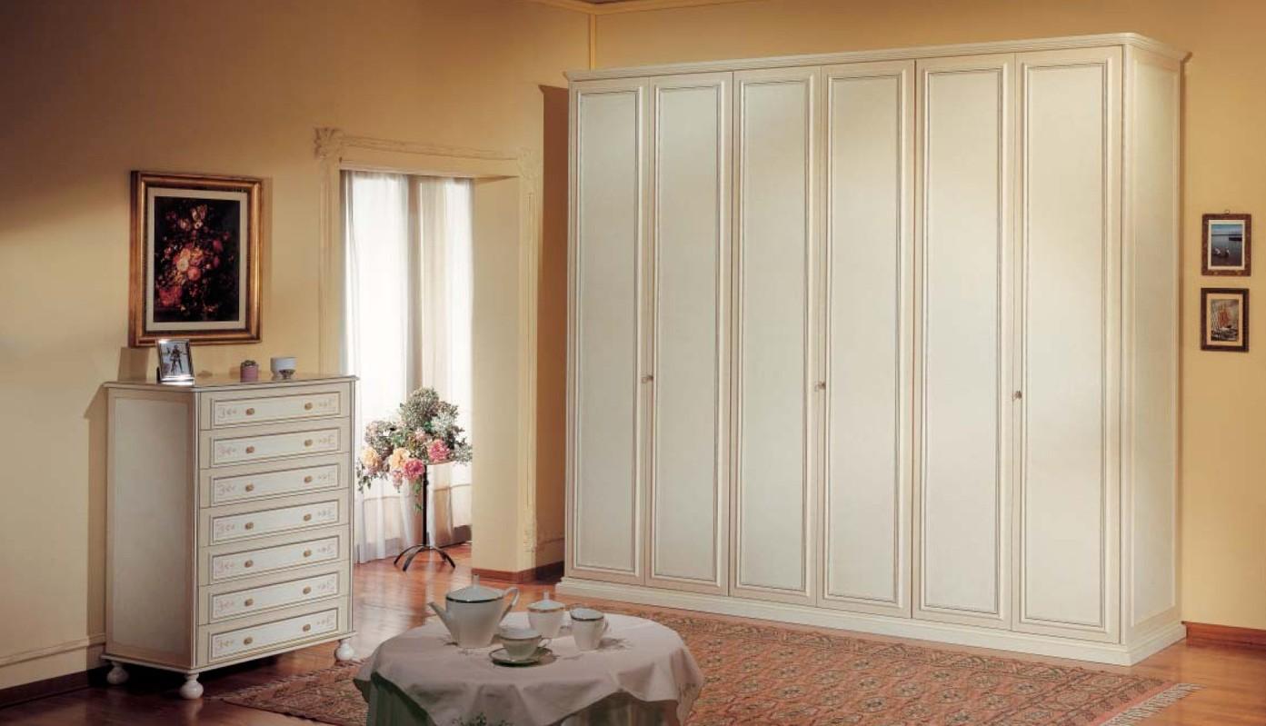Фотографии из галереи 9192, статья 26 шкафов для одежды.