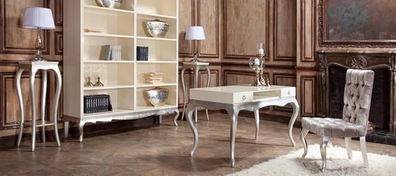 Картинки по запросу Мебель из италии